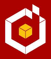 Indrawan Designworks
