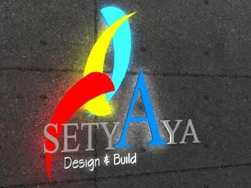 Widhi Setya Anantha
