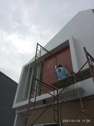 SAE architect- Jasa Kontraktor Indonesia