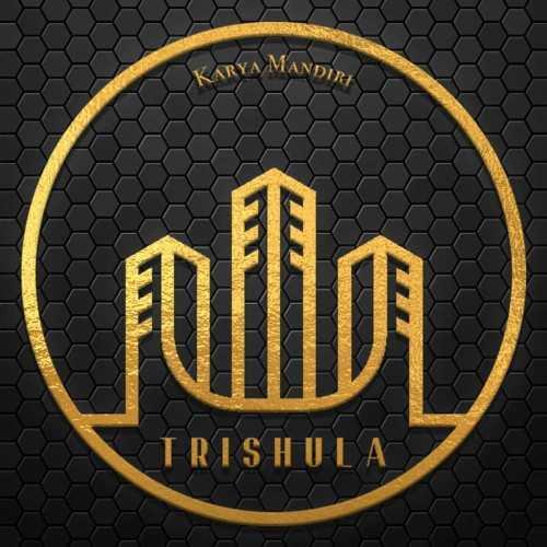 Trishula karya mandiri- Jasa Kontraktor Indonesia