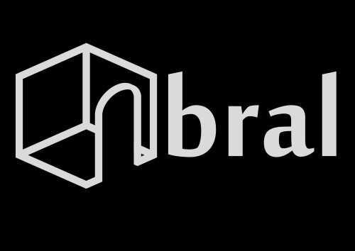 Bral Architect- Jasa Arsitek Indonesia