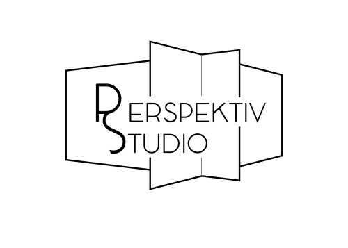 Perspektiv Studio