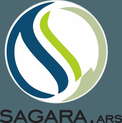sagara.ars- Jasa Arsitek Indonesia