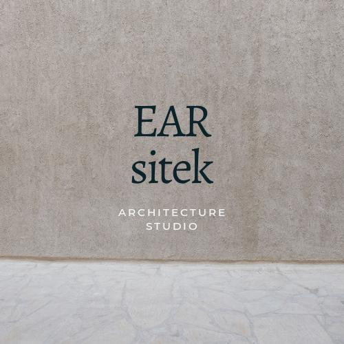 EAR SITEK