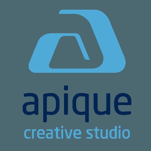 PT Artha Prima Indokarya / Apique  Creative  Studio- Jasa Design and Build Indonesia