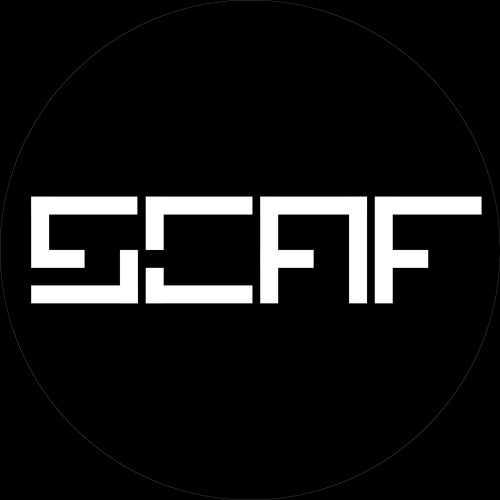 SCAF Studio