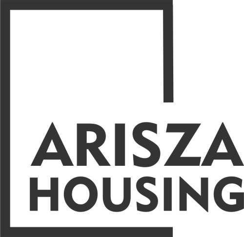Arisza Housing- Jasa Arsitek Indonesia
