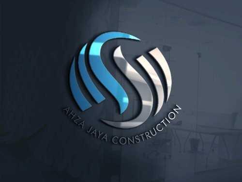 Ahza Jaya Konstruksi- Jasa Kontraktor Indonesia