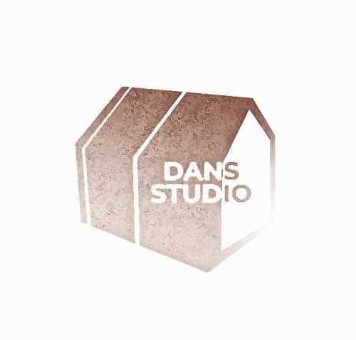 Dans Studio- Jasa Design and Build Indonesia
