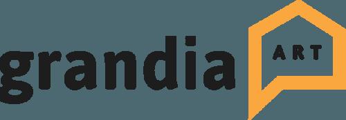GRANDIA ART- Jasa Kontraktor Indonesia