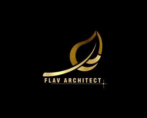 Flav Arsitek