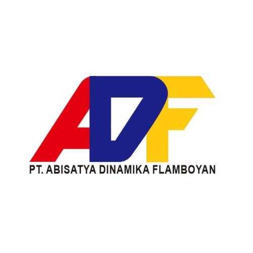 PT.ADF