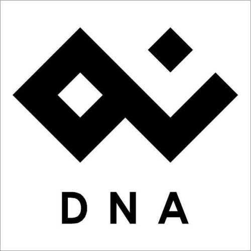 Dezen Nusa Antara- Jasa Design and Build Indonesia