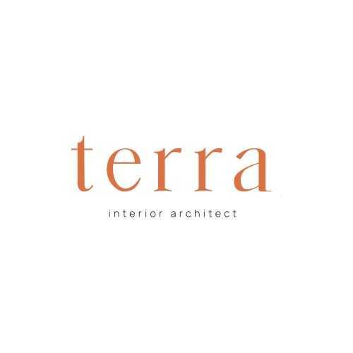terra interior architect- Jasa Interior Desainer Indonesia
