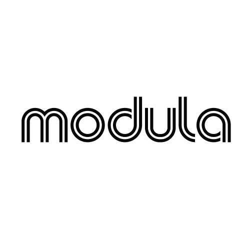 PT. MODULA
