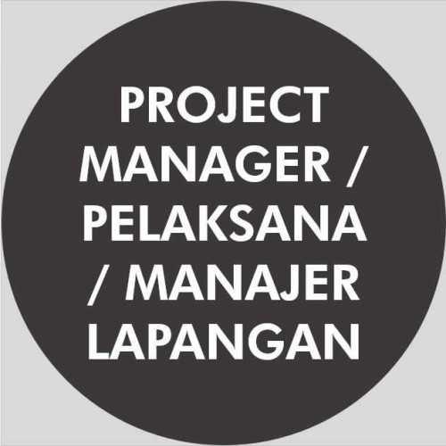 HADIYANTO- Jasa Design and Build Indonesia
