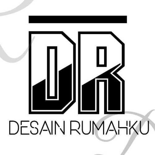 Desain Rumahku- Jasa Kontraktor Indonesia