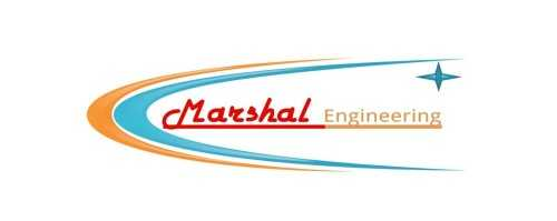 Marshal Engineering