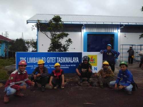 Shanum Studio- Jasa Kontraktor Indonesia