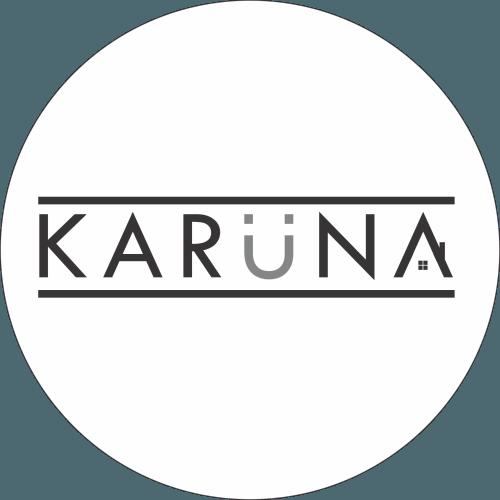 Karuna Studio- Jasa Design and Build Indonesia