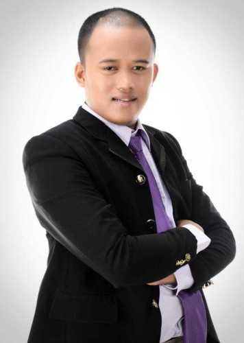 feriyanto- Jasa Arsitek Indonesia