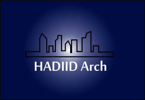 HADIID Arch- Jasa Design and Build Indonesia