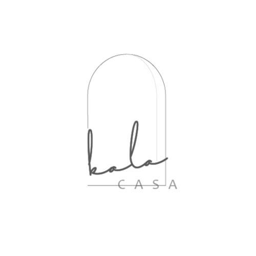 Kala Casa Studio