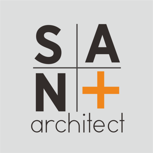 San+ Architect- Jasa Arsitek Indonesia