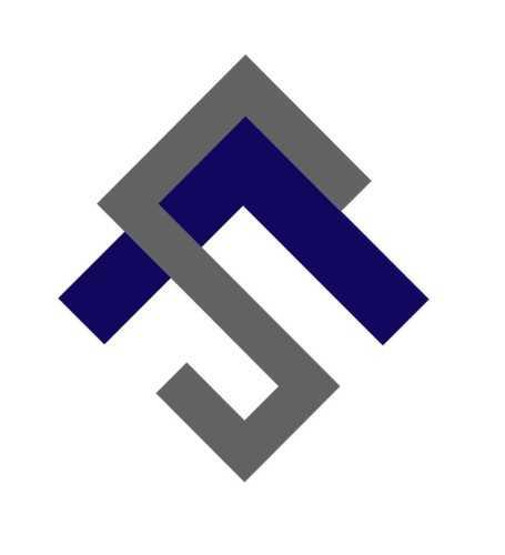 Syafart Design