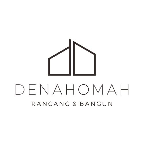 Denahomah- Jasa Arsitek Indonesia