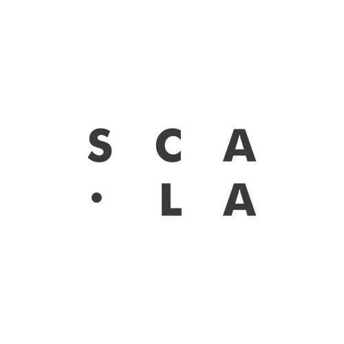 SCALA (PT Balkon Karya Plus)- Jasa Design and Build Indonesia