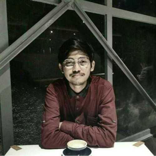 Yandi Sepdakuswara- Jasa Design and Build Indonesia
