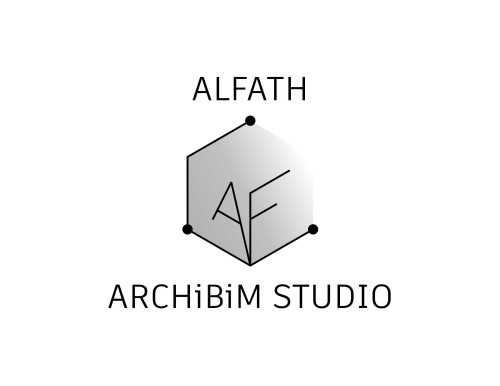 Alfath ArchiBiM Studio