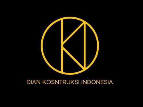 Dian Konstruksi Interior and Build- Jasa Kontraktor Indonesia