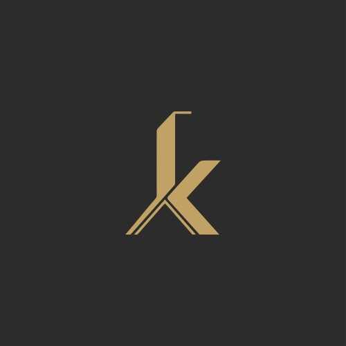 Kyla Studio