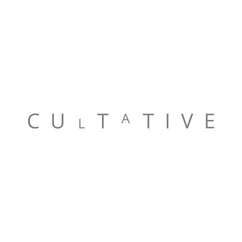 cultative- Jasa Arsitek Indonesia