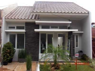 yudha- Jasa Design and Build Indonesia