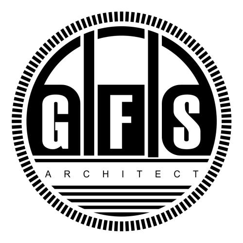 GFS Architect- Jasa Kontraktor Indonesia
