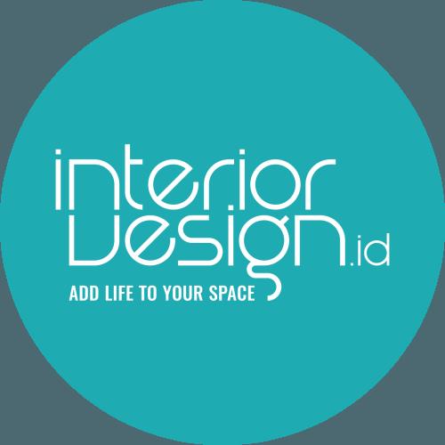 PT Interior Design Indo