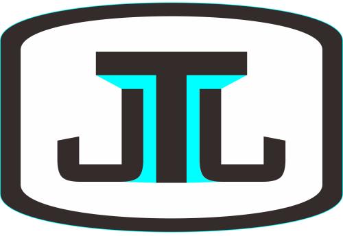 TJM- Jasa Design and Build Indonesia