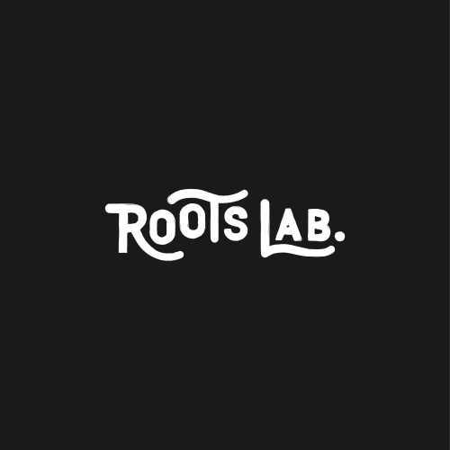 Rootslab- Jasa Interior Desainer Indonesia