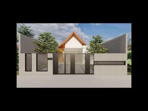 Limatitikarsitektur- Jasa Kontraktor Indonesia