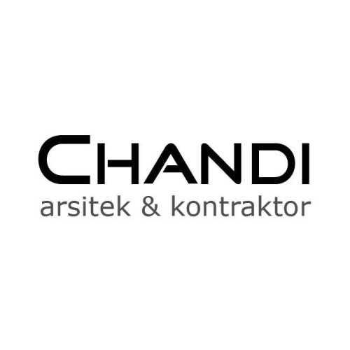 Chandi Arsitek dan Kontraktor- Jasa Kontraktor Indonesia