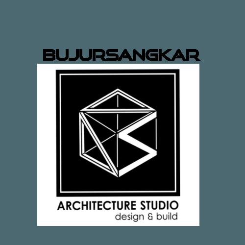 Bujursangkar architect
