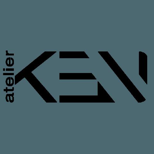 Atelier KEN