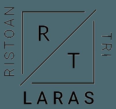 PT Ristoan Tri Laras- Jasa Kontraktor Indonesia