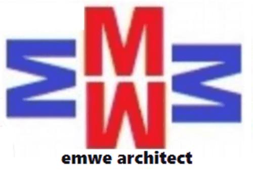 EMWE Architect- Jasa Design and Build Indonesia