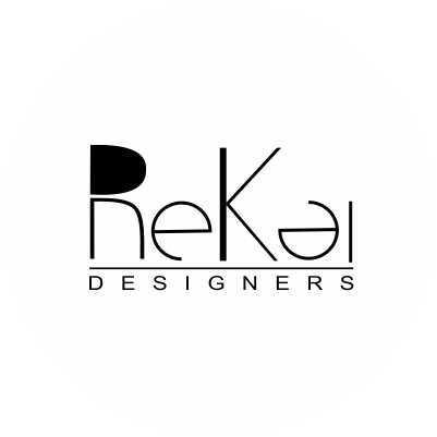 Rekai Design Interior- Jasa Interior Desainer Indonesia