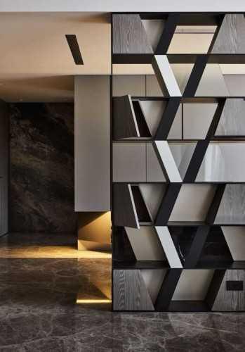 YRS Design- Jasa Arsitek Indonesia