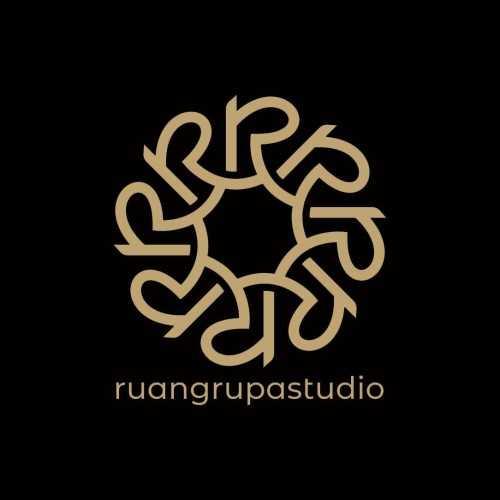 ruang rupa studio- Jasa Design and Build Indonesia